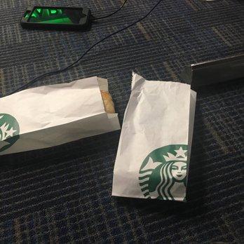 Starbucks - 33 Photos & 15 Reviews - Coffee & Tea - 44844