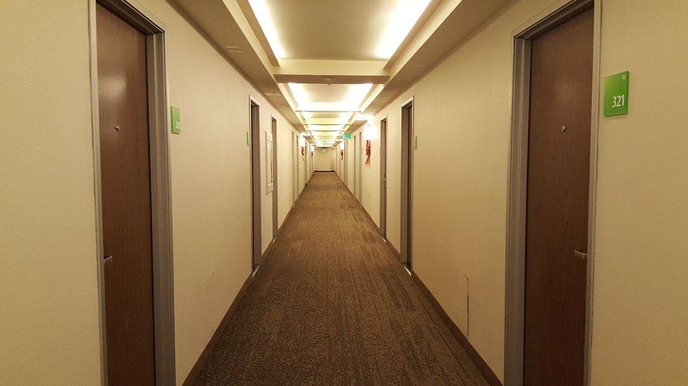 Holiday Inn West Covina - West Covina