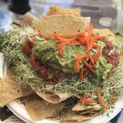 The Stand Natural Foods 372 Photos 500 Reviews Vegan 238