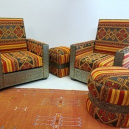 Photo Of Justmorocco   Clearwater, FL, United States. Moroccan Furniture