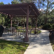 ... Photo Of Sunrise Assisted Living Of Mission Viejo   Mission Viejo, CA,  United States ...