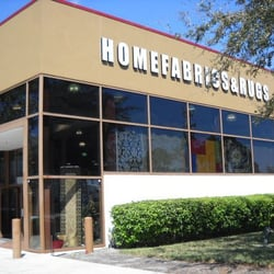 Home Decor Stores Orlando Florida
