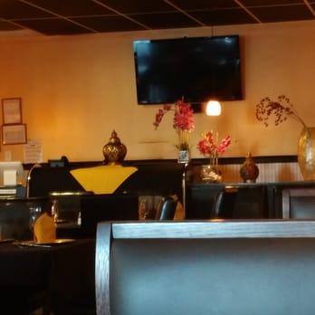 Tasty Indian Restaurant Nj Edison