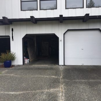 Charmant Photo Of Instant Garage Door Repair   IGD   Renton, WA, United States.