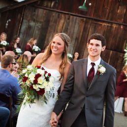 The Cinematic Wedding Company Videographers Fresno Ca Phone