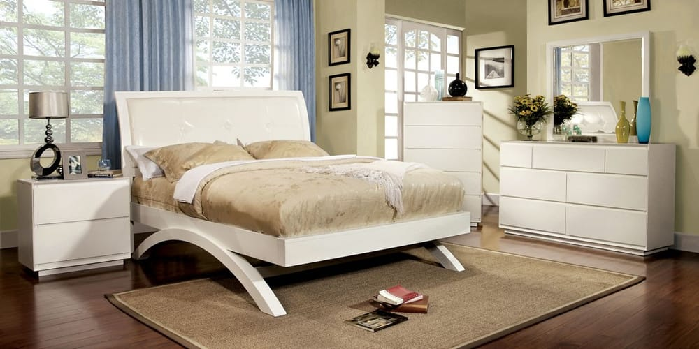 LA Discount Furniture -   Reviews - Furniture Stores
