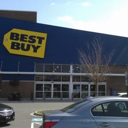 best buy blakeney charlotte nc united states yelp. Black Bedroom Furniture Sets. Home Design Ideas