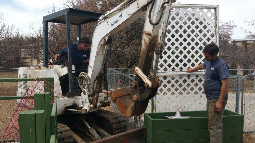 Lassila Liquid Waste Disposal: 8048 E Jacque Dr, Prescott Valley, AZ