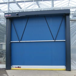 Photo Of American Door And Dock   Schaumburg, IL, United States. Rytec High