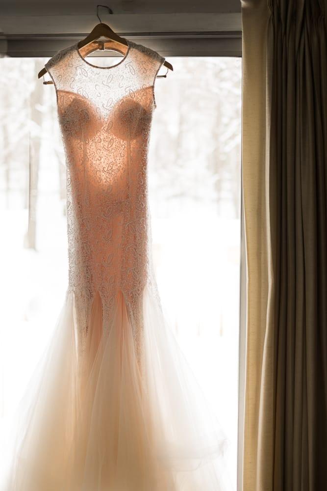 A Step Ahead - 17 Reviews - Women\'s Clothing - 1034 High Ridge Rd ...