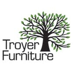 Photo Of Troyeru0027s Furniture   Sugarcreek, OH, United States