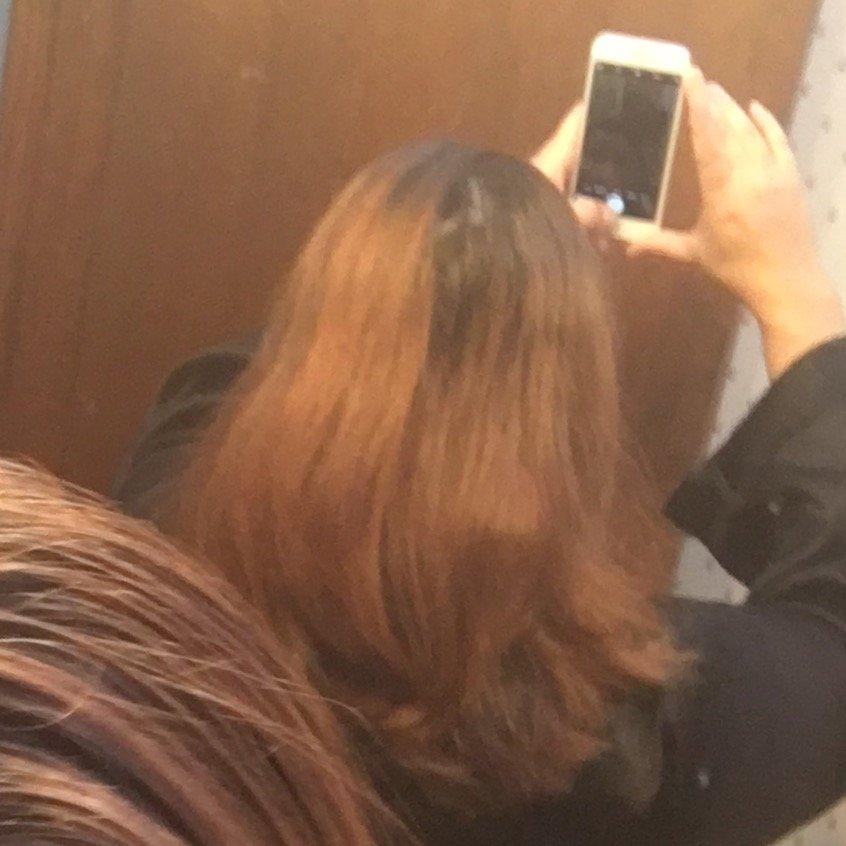 Sonya Whitmire Hair Stylists 3837 Killearn Ct Tallahassee Fl