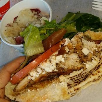 Zo S Kitchen Lean Turkey Pita zoes kitchen - 45 photos & 145 reviews - mediterranean - 521 w