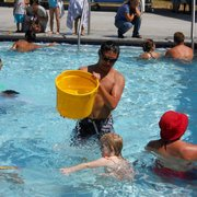 Rancho Rinconada Recreation Park District 25 Reviews Swimming Pools 18000 Chelmsford Dr