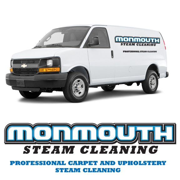 Monmouth Steam Cleaning: 45 Summers Ave, West Long Branch, NJ