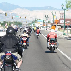 The Best 10 Motorcycle Dealers In Sandy Ut Last Updated February