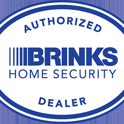 brinks security services security systems las vegas nv phone rh yelp com brinks home security bhs-4000a user manual brinks home security user manual