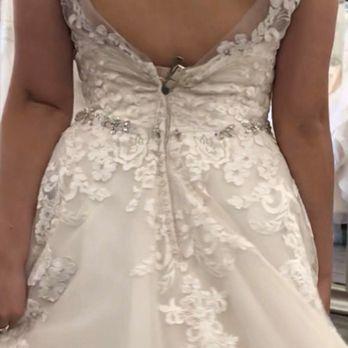 Second Summer Bride - 93 Photos & 123 Reviews - Bridal - 1433 Fulton ...