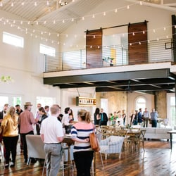 The cordelle 36 photos 10 reviews venues event spaces 45 photo of the cordelle nashville tn united states great hall junglespirit Image collections