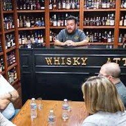The Whisky Attic Check Availability 63 Photos Amp 71