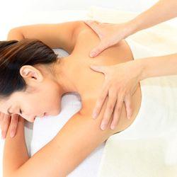 recensioner massage hand jobb
