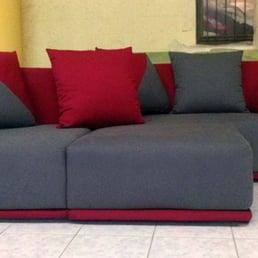 Cim Fabbrica Salotti - 48 Photos - Magasin de meuble - Via San ...