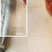 Blue Steam Carpet Tile Amp Stone Restoration 63 Photos