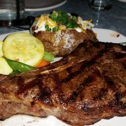 Outback Steakhouse 220 Foto E 269 Recensioni Steak House 12001 Harbor Blvd Garden Grove
