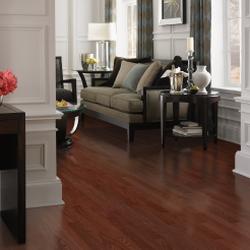 Photo Of Carpet And Tile Mart York Pa United States Hardwood For