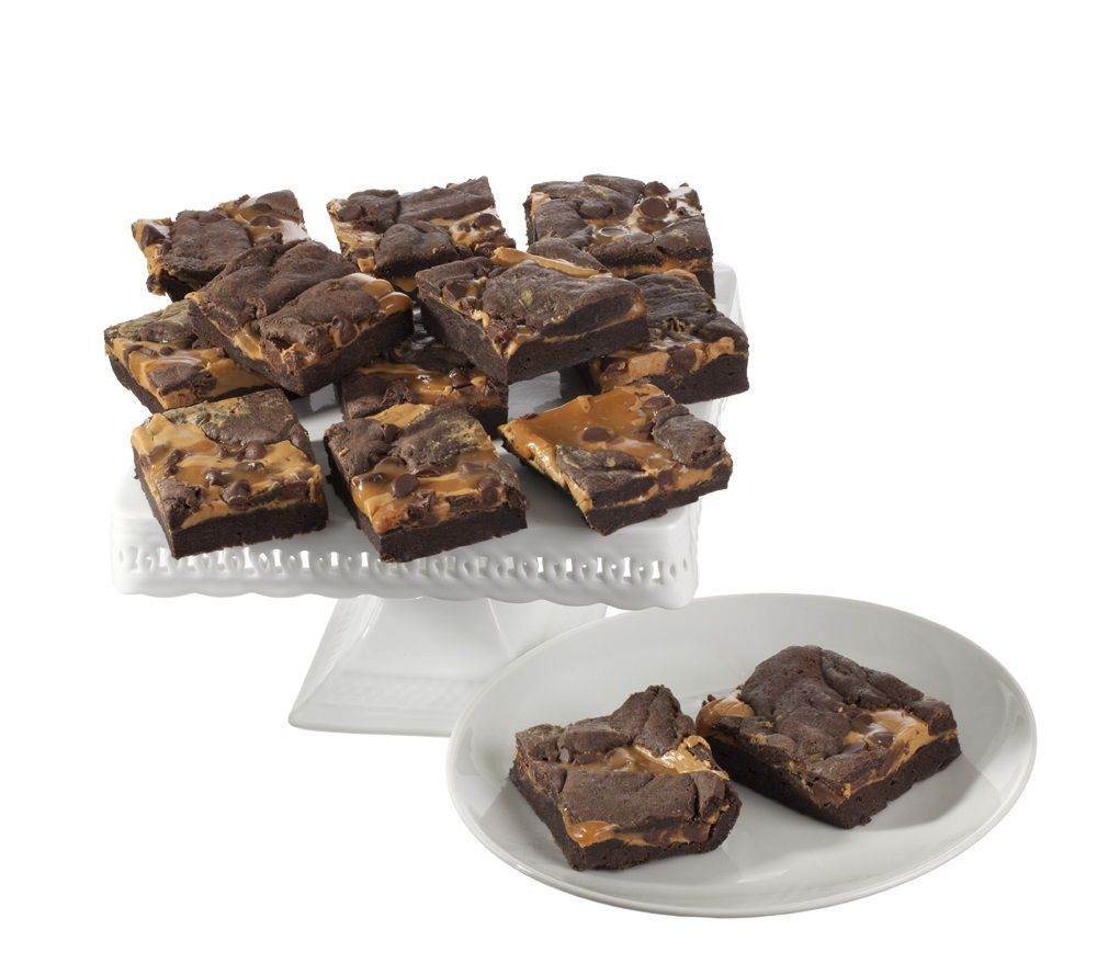 Devil Brownies: 1575 Rt 37 W, Toms River, NJ