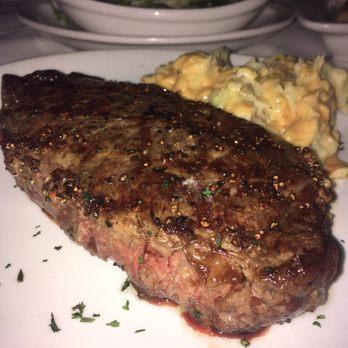 Flemingu0027s Prime Steakhouse U0026 Wine Bar   1211 Photos U0026 1090 Reviews    Steakhouses   7905 Monet Ave, Rancho Cucamonga, CA   Restaurant Reviews    Phone Number ...