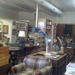 Endless Treasures CLOSED Antiques 1305 Court St