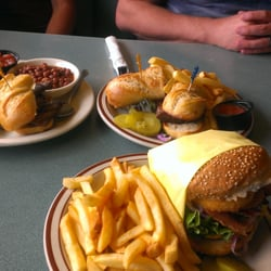 Tri Tip Restaurants In Santa Maria Ca
