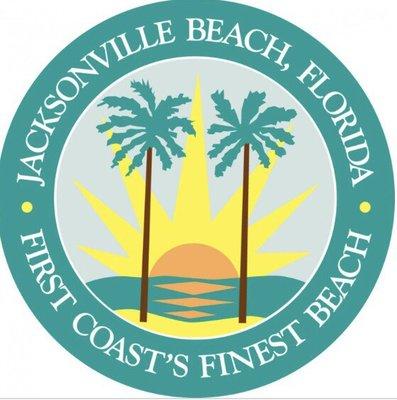 City of Jacksonville Beach Animal Control - Public Services