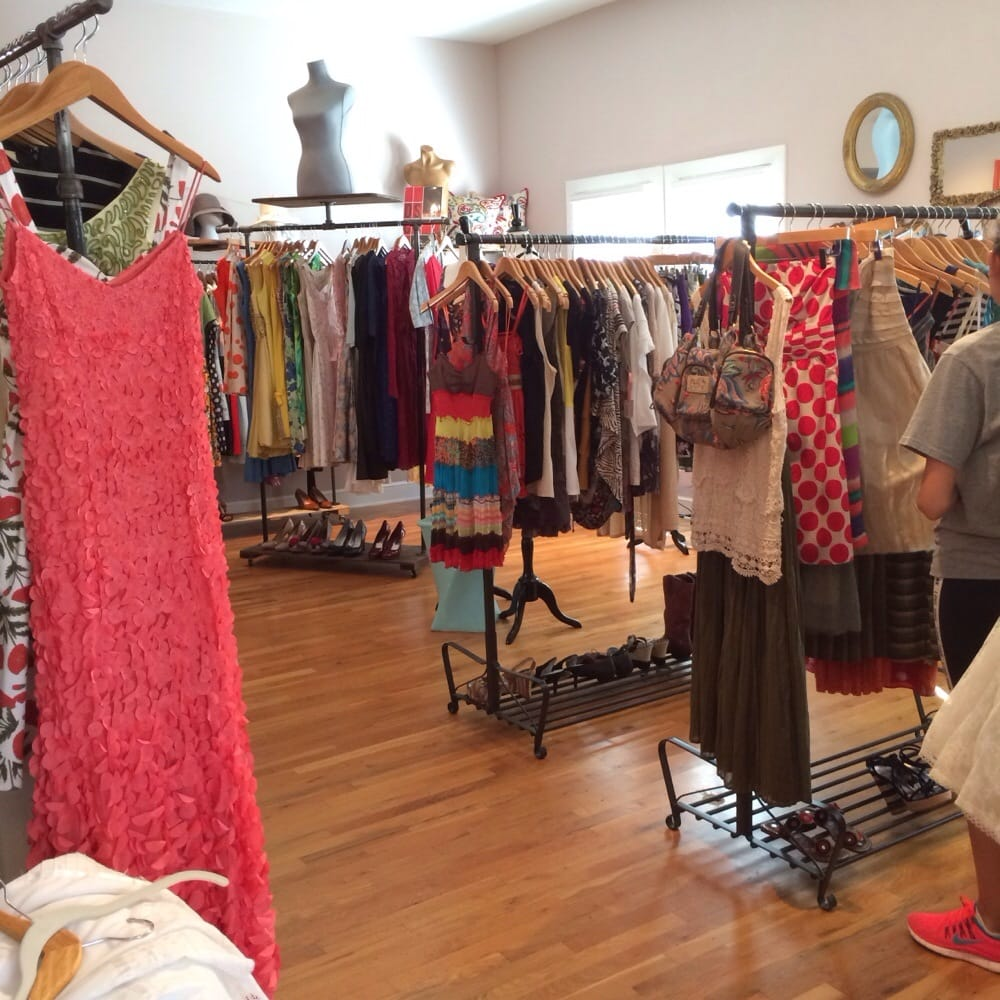Indian clothing stores in louisville ky