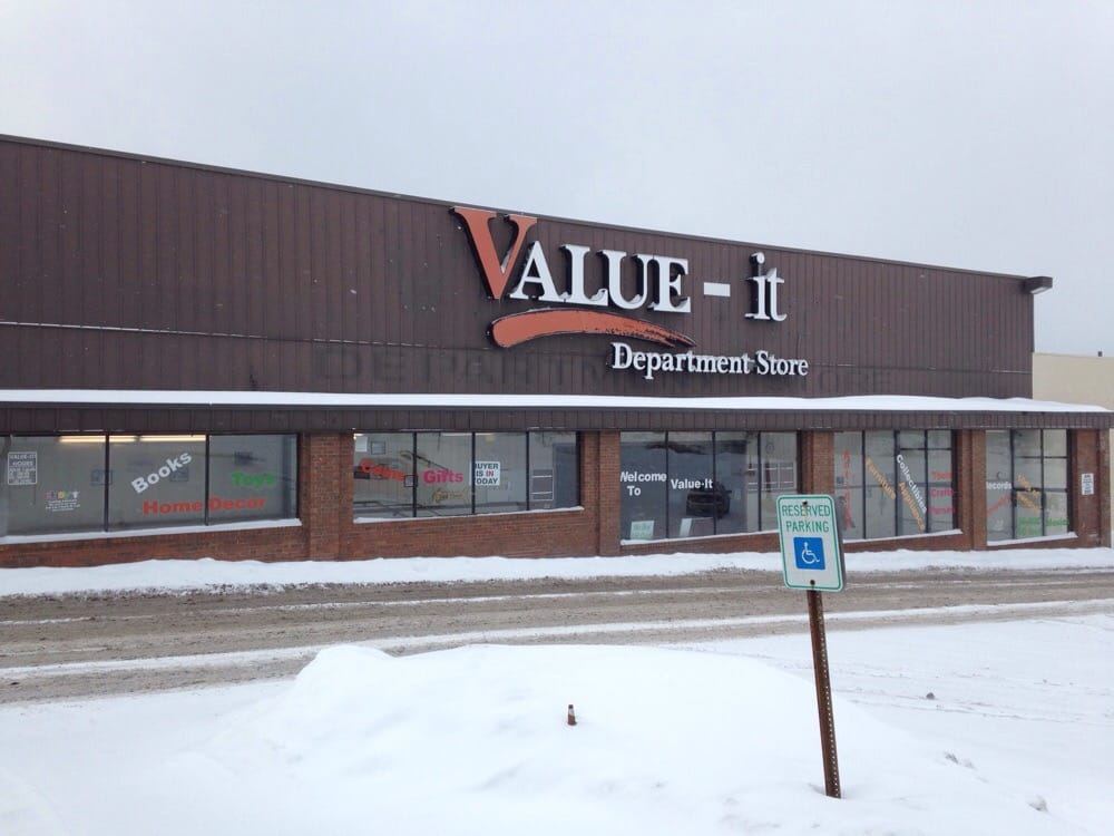 Value It: 890 Scalp Ave, Johnstown, PA