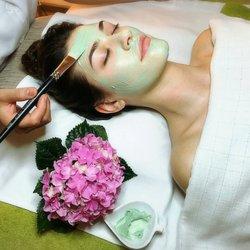 Thai massage elmshorn