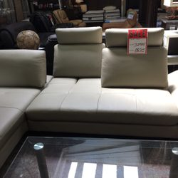 Keystone Furniture Furniture Stores 1212 Albany St Pico Union