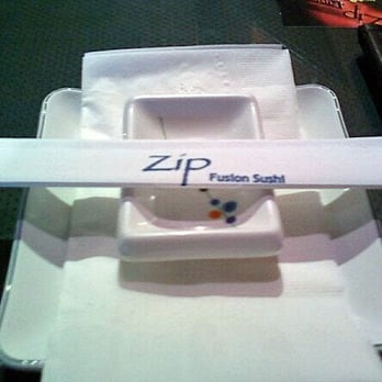 Photo Of Zip Fusion Los Angeles Ca United States