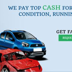 Cash For Cars Los Angeles >> Original Cash For Cars Car Buyers 1901 Avenue Of The Stars