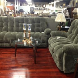 Jack S Famous Furniture Furniture Stores 1007 Livingston Ave