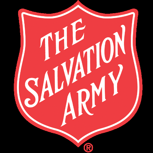 The Salvation Army Family Store & Donation Center: 421 N 13th St, Decatur, IN