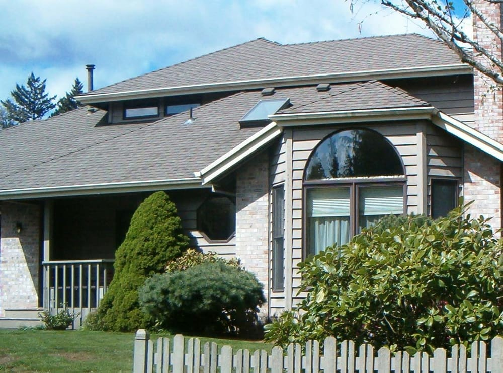 Cascade Roofing   28 Reviews   Roofing   6950 SW Hampton St, Portland, OR    Phone Number   Yelp