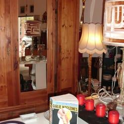 tr del laden 13 fotos antiquit ten seelower str 17 prenzlauer berg berlin deutschland. Black Bedroom Furniture Sets. Home Design Ideas