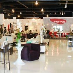 Captivating Photo Of Herval Furniture   Aventura, FL, United States. Aventura Main  Showroom ...