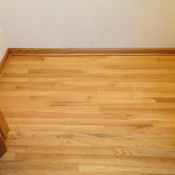 Photo Of Alexandru Hardwood Flooring   Chicago, IL, United States. Wood In  New