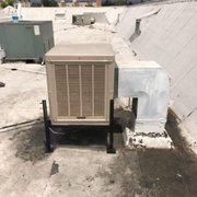 A To Z Airflow - 19 Photos & 18 Reviews - Heating & Air Conditioning