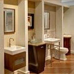 Photo Of Birdsall Bath Design   North Plainfield, NJ, United States