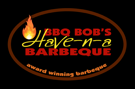 BBQ Bob's Have-n-a Barbeque: Hunter Hill Dr, Lansdale, PA