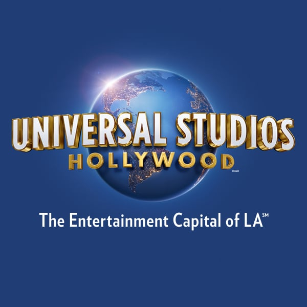 Universal Studios Hollywood Photos Reviews - Work invoice template free download universal studios store online